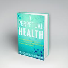 Perpetual Health 365  *eBook